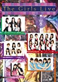 The Girls Live Vol.8 [DVD]
