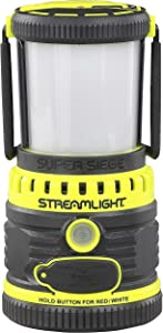 8. Streamlight Yellow Lantern (44945)