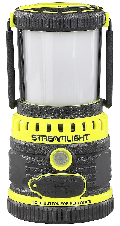 44947 Streamlight 44931/The Siege Lanterne