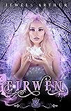 Eirwen (Silver Skates Book 7)