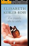 La rueda de la vida (Spanish Edition)