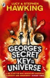 George's Secret Key to the Universe (Book 1)