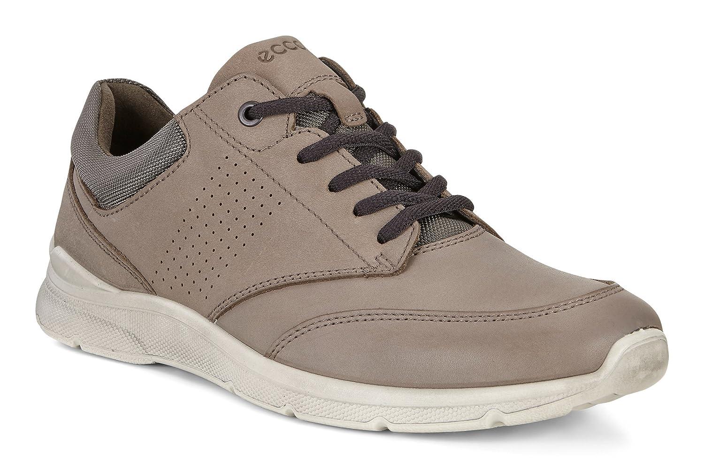 TALLA 45 EU. ECCO Irving, Zapatos de Cordones Derby para Hombre