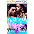 Destroyed (Rockstar Romance) (Lost in Oblivion Book 3)