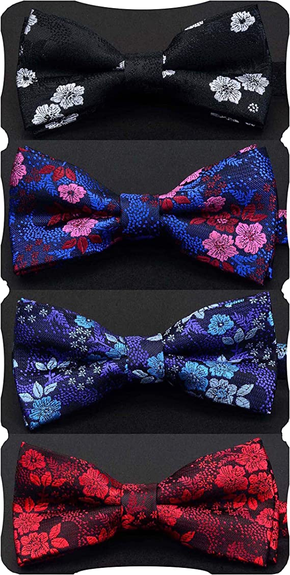 Christmas giftChristmas gifts   Game of thrones bow ties Crow bow tie Bow tie for women,Bow tie for kids. Bow tie for men