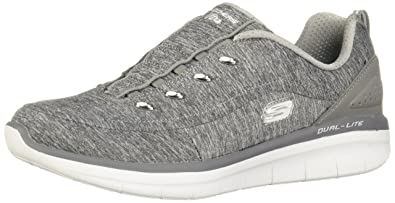 Skechers Synergy 2.0 Scouted ... Women's Sneakers LCuQqjyN