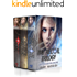 The Recoil Trilogy 3 Book Boxed Set: Including Recoil, Refuse and Rebel