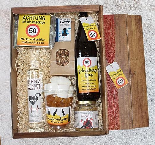 Lustige Geschenke Zum 50 Mann Hylen Maddawards Com
