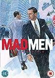 Mad Men - Season 6 [DVD]