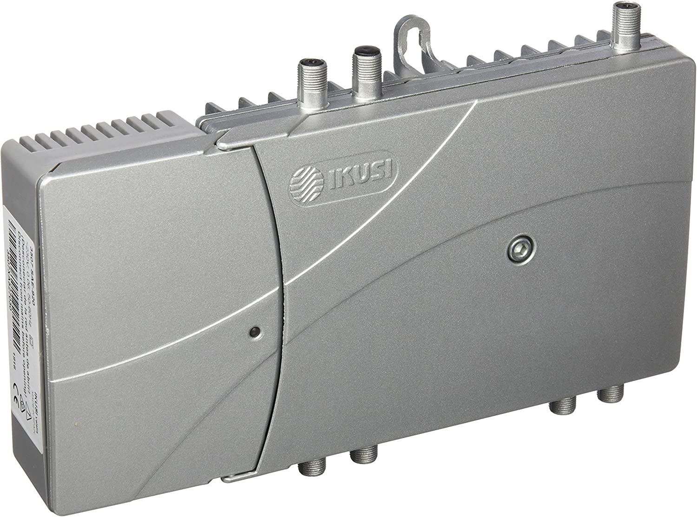 Ikusi sae-920 - Amplificador extensión doble: Amazon.es ...