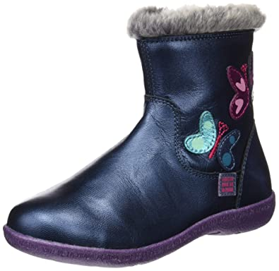 7c76ed9f6094b Agatha Ruiz De La Prada Girls  161924A Ankle Boots