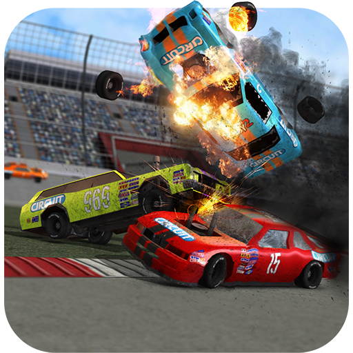 cars 2 the game - 5