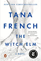 The Witch Elm: A Novel Kindle Edition