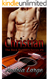 Christian (The Beck Brothers Series #4)