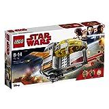 LEGO Resistance Transport Pod™ Play set