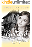 The Battered Orphan