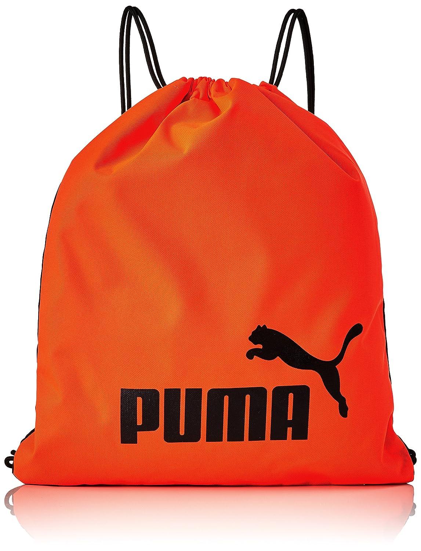 Puma Phase Sacca da Palestra 74943