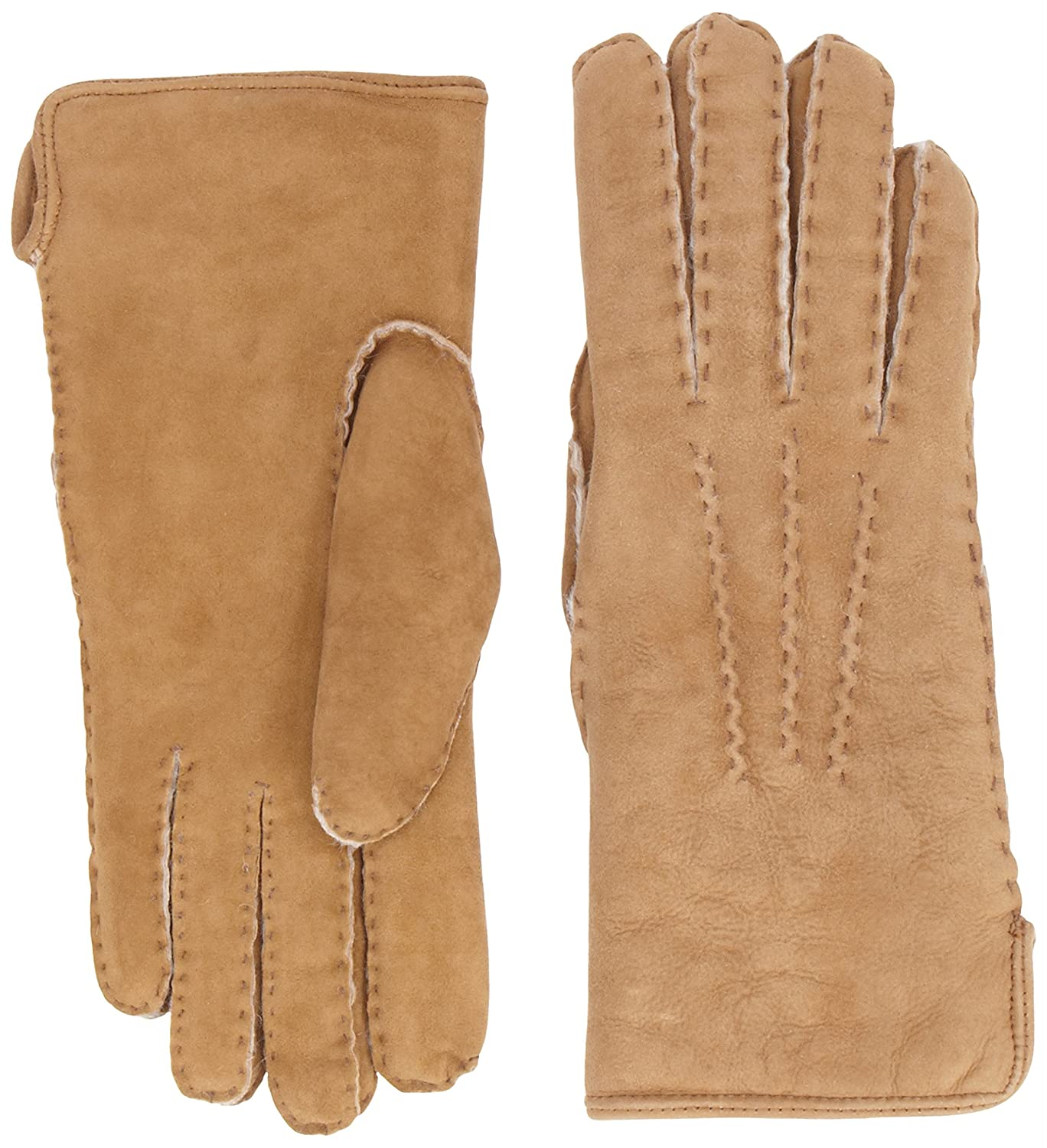 Dents Damen Handschuhe