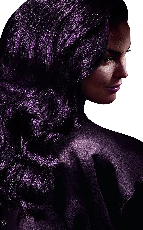 Schwarzkopf Color Expert Omegaplex Hair Dye 7 0 Dark Blonde Henkel