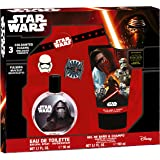 Star Wars/Ensemble cadeau