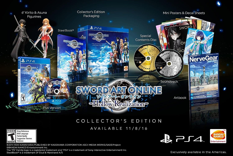 Kirito Ver. Sword Art Online Shining Mouse /& Mouse Pad JAPAN Limited Rare