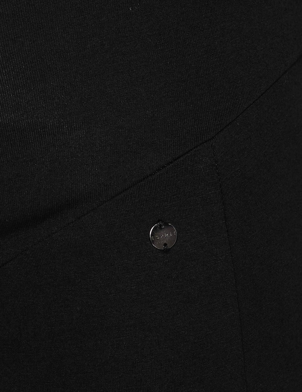 ESPRIT Maternity Damen Pants Jersey OTB Umstandshose