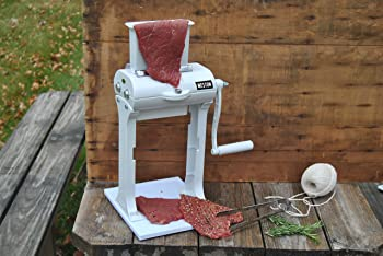 Best Meat Tenderizer Tool
