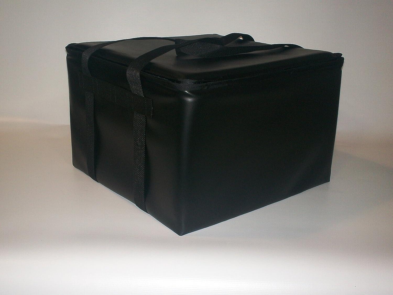 TCB, bolsa isotérmica para alimentos Catering cúpula/cierre ...