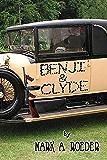 Benji & Clyde