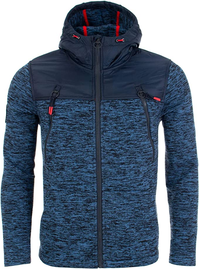 Mountain Ziphood Superdry Mountain Superdry Superdry Mountain Ziphood XiOZkuPT