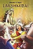 Jhansi ki Rani Lakshmibai