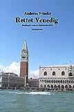 RETTET VENEDIG: Hartingers sechster italienischer Fall