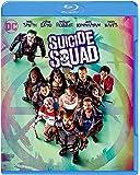 スーサイド・スクワッド [WB COLLECTION][AmazonDVDコレクション] [Blu-ray]