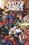 Justice League of America Tome 3