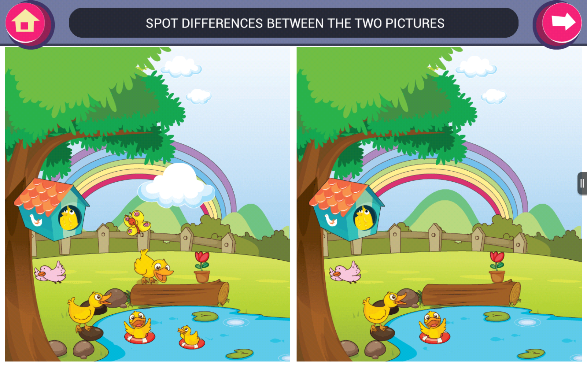 Amazon.com: Kids Preschool Games - Play and Learn Kindergarten ...