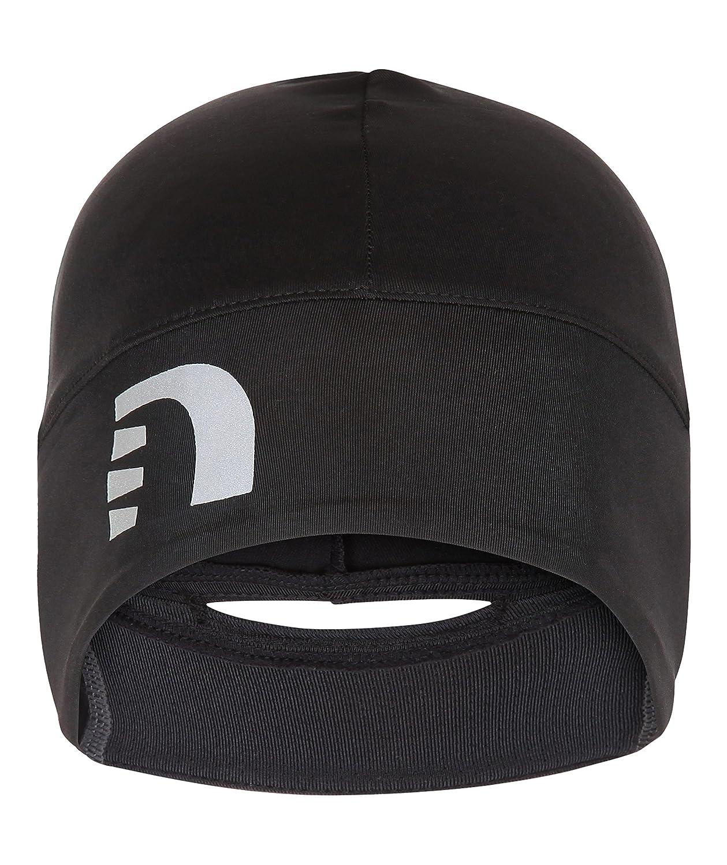 newline Softlite Cap