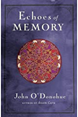 Echoes of Memory Paperback