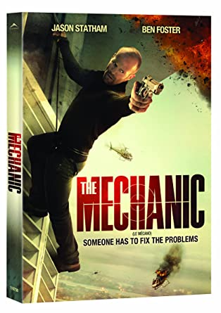 the mechanic 2011 movie download in hindi
