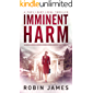 Imminent Harm (Cass Leary Legal Thriller Series Book 6)