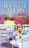 Angels Landing (A Cavanaugh Island Novel Book 2)
