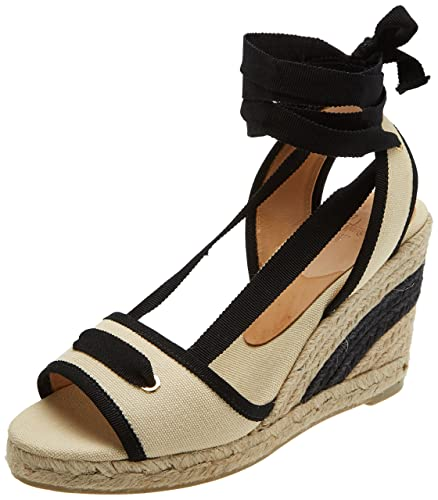 Quality Free Shipping Outlet Castaner Women's Grosella8Ss18002 Espadrilles Buy Newest AzwIjZY