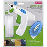 Crafter's Gift Pack-White (Pack of 1)