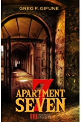 Apartment Seven Kindle Edition