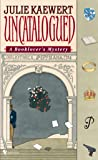 Uncatalogued (Booklovers)