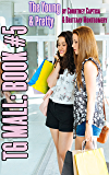 TG Mall Book #5: The Young & Pretty