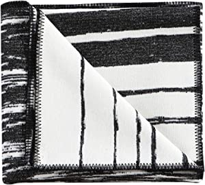 """Kenneth Cole New York Collection 