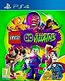 LEGO DC Super-Villains Mini Figure Edition (PS4)