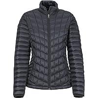 Marmot Wm's Featherless Jacket Chaqueta, Mujer