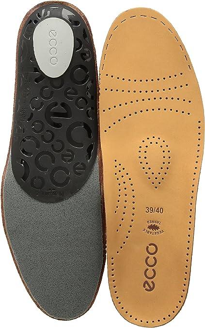 zapatos ecco amazon woman