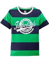 Timberland T25G20 - T-shirt - Garçon